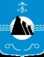 Александровск-Сахалинский