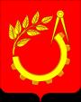 Балашиха