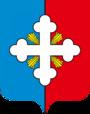 Будённовск
