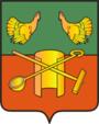 Кольчугино