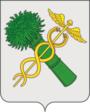 Новозыбков