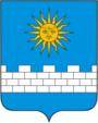Светлоград